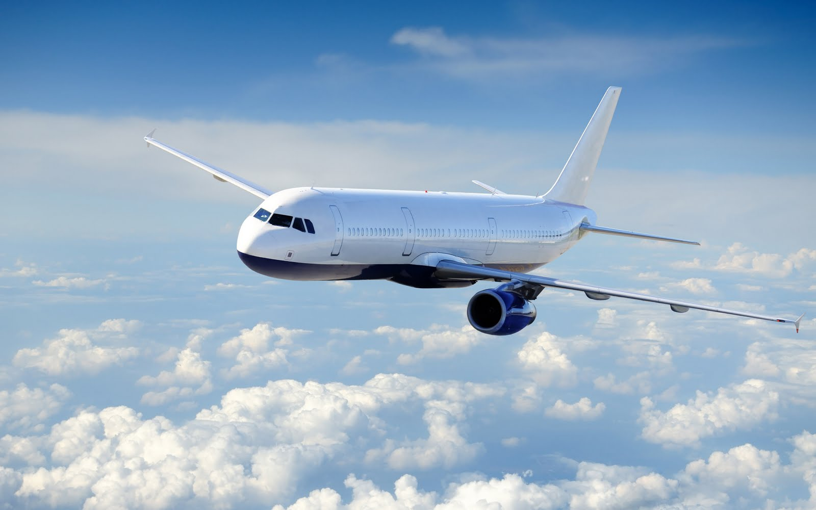 best airlines for international travel