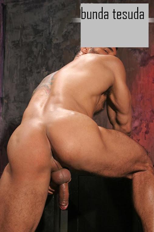 Ebony anal sex pics