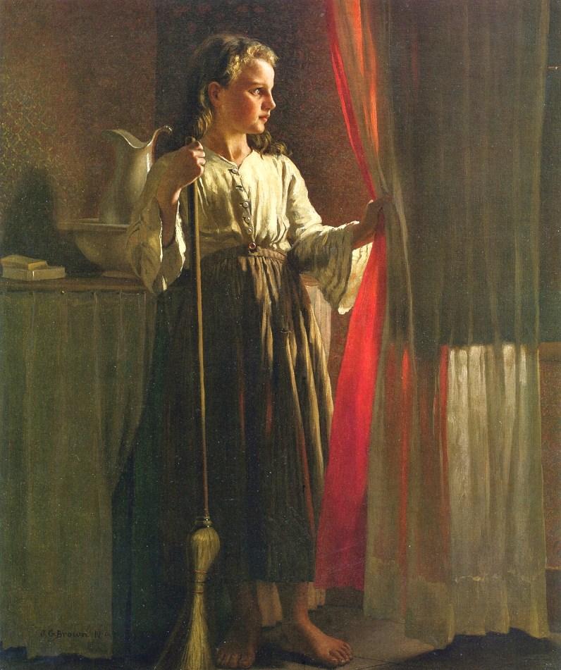 http://2.bp.blogspot.com/_CvDCiEFbNy8/TJzIJbpOvAI/AAAAAAAAZNY/tA6xDDJJ3ag/s1600/John+George+Brown+(1831-1913)+The+Little+Servant+1886.jpg