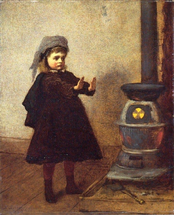 http://2.bp.blogspot.com/_CvDCiEFbNy8/TJzJ7pDBKyI/AAAAAAAAZOo/jonQ9WkWuVU/s1600/John+George+Brown+(1831-1913)+Isn%27t+It+Cold+1876.jpg