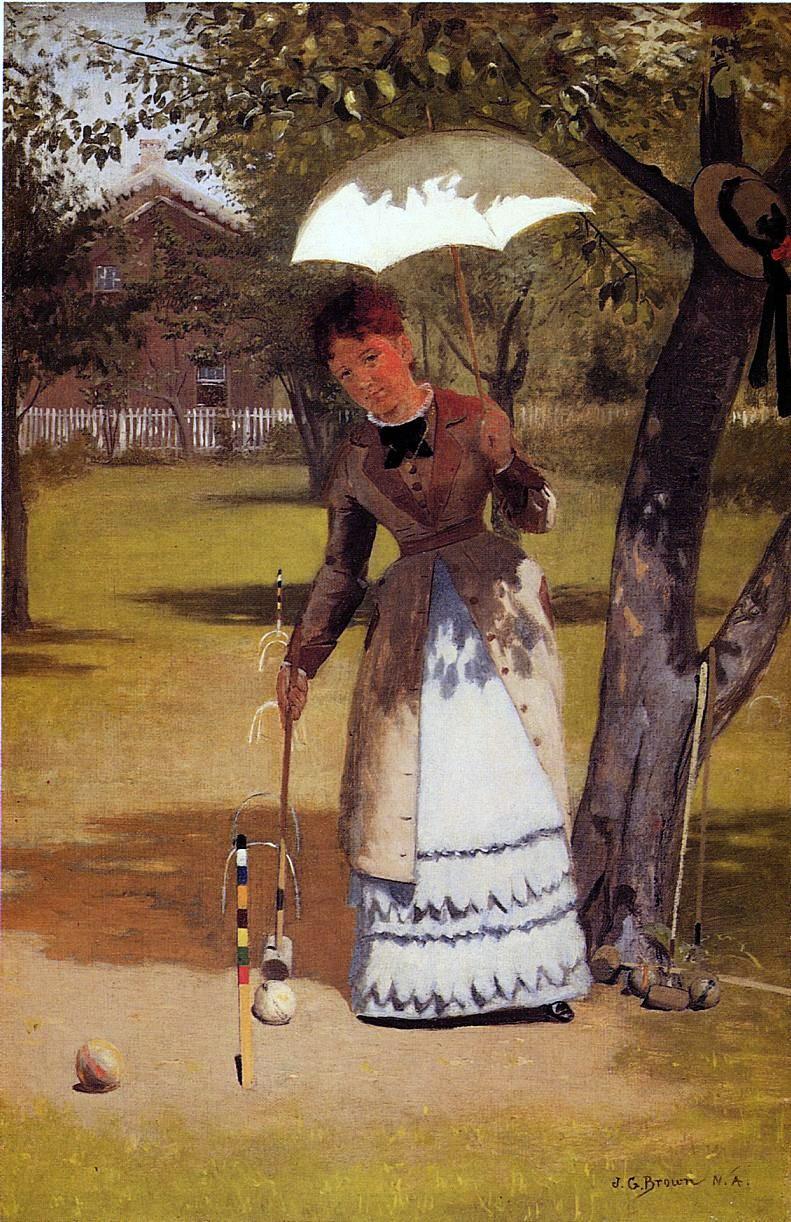 http://2.bp.blogspot.com/_CvDCiEFbNy8/TJzKFYEOa9I/AAAAAAAAZOw/F6ZPL1AJPEU/s1600/John+George+Brown+(1831-1913)+Have+a+Game+1873.jpg