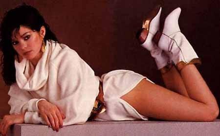 Valerie Bertinelli Bikini Body 25