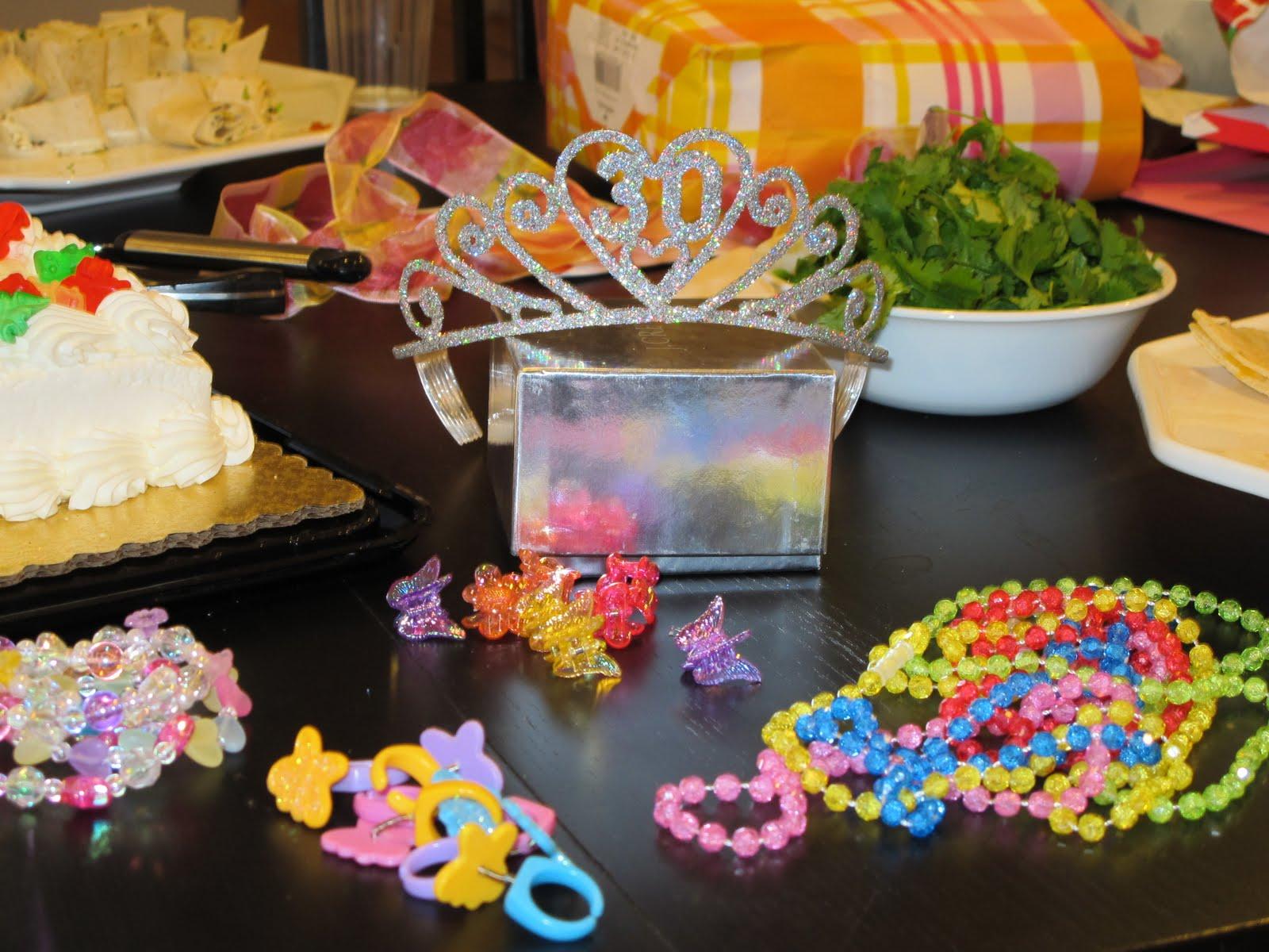 Fun Birthday Party Ideas Nyc Adults