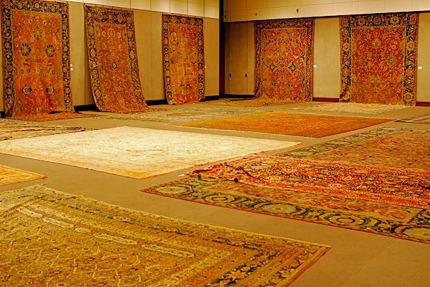 Nyc Carpets Corcoran Of Art