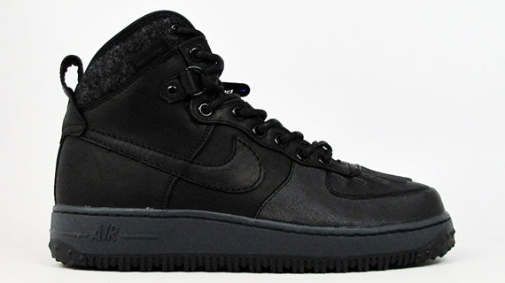 ThesoleshopperNike Force Air One Air Force Hi ThesoleshopperNike One Hi Air Force ThesoleshopperNike IYHW29eED