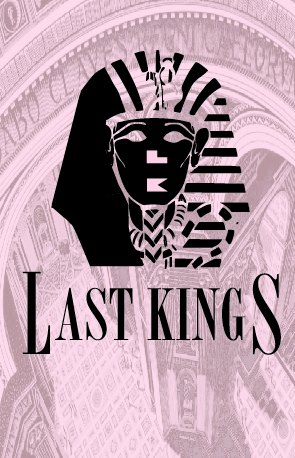 IB Exclusive: Tyga - Last Kings iPhone Background ...
