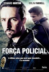 Força Policial Dublado Online