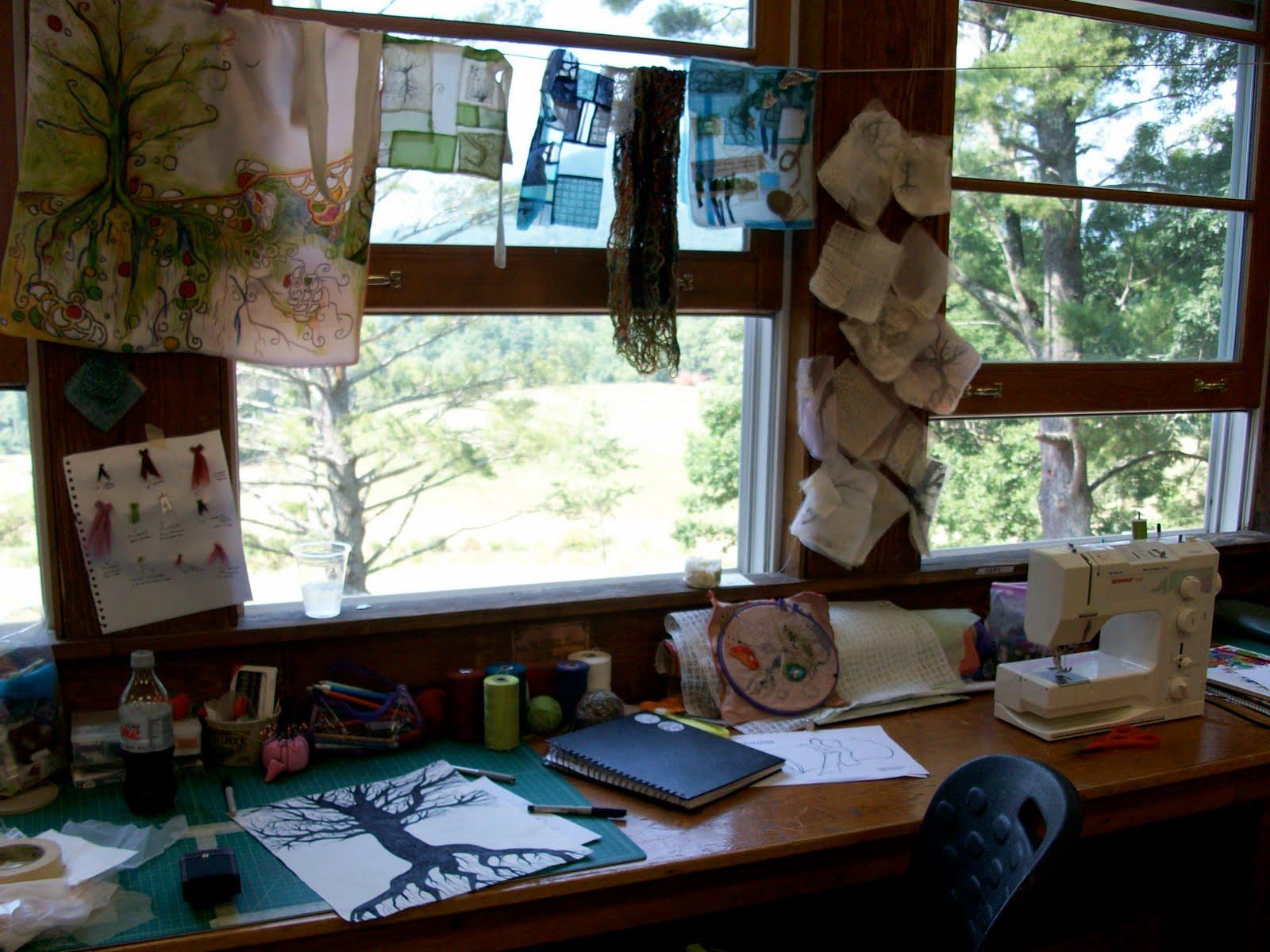 Fellowship Crafts And Hobbies