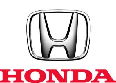 Historia de los escudos de las marcas de coches-http://2.bp.blogspot.com/_CyJEzt3mNwQ/SnTlVVx2tNI/AAAAAAAAAes/zR9IersSiFM/s400/honda+logo.jpg