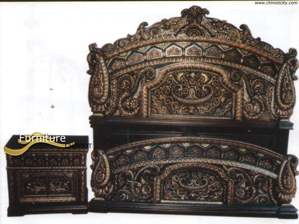 Bedroom Sets On Craigslist Magazine For Asian Women Asian Culture Beautiful