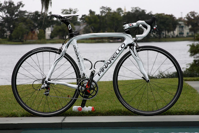 604ef82bb42 Pinarello Dogma 60.1 and Prince Comparison | Glory Cycles Product ...
