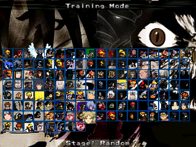 Download game naruto mugen 2010 full for pc 100% working | blogger.