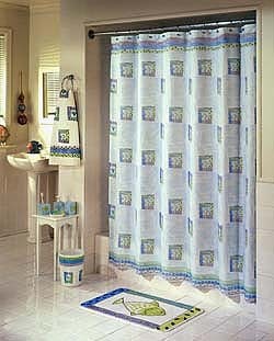 BATHROOM DESIGN IDEAS | GREAT IDEAS FOR YOUR BATHROOM DESIGN ...
