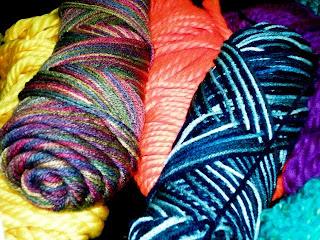 Suko S Notebook The Friday Night Knitting Club