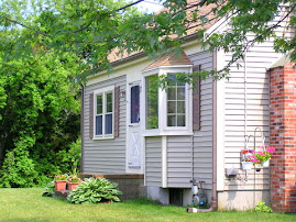 Cape Cod Vacation Rentals :: Bayview Getaway