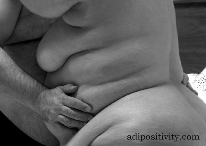 Kiss Fat 106