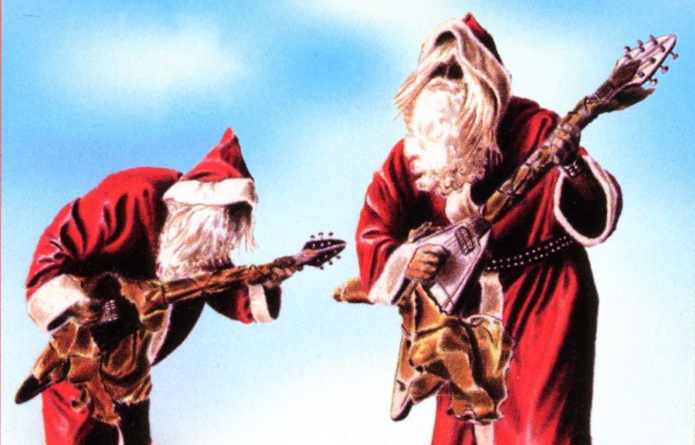 Nerf Weihnachtskalender.Die Likedeeler Harte Weihnachten