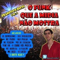 OZ CD BAIXAR 2011 DO BAMBAZ
