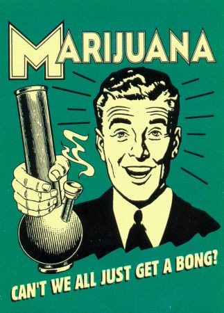 [Image: cm518~can-t-we-just-get-a-bong-posters1239990617.jpg]