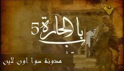 http://2.bp.blogspot.com/_D2gVtbg6Q2E/TTHQQ9wbjsI/AAAAAAAAALM/LX-PYrutiL0/s1600/BABA%2BHARA5.jpg