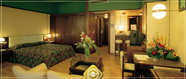 Hotel Manegement Hotel Management Departure Room Cleaning