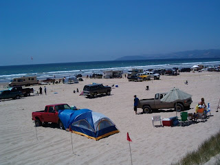 We Had An Absolute Blast Fourth Of July 2009 In Pismo Beach Or Where Ever Were Oceano Grover Let This Be A Guide For First Timers Who Want