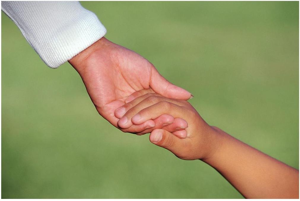 Hold My Hand Гјbersetzung