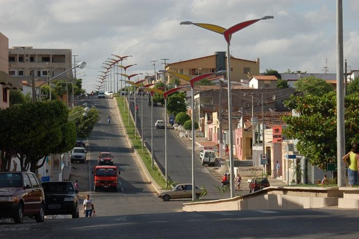 Pau dos Ferros Rio Grande do Norte fonte: 2.bp.blogspot.com