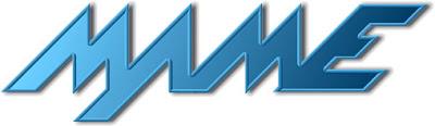 Retro Roms: MAME 0 134 Full Romset