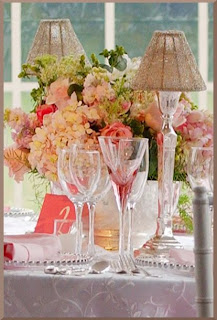 There Are Three Types Of Place Settings Formal Informal And Basic With Two Common Rules Shared 1 The Utensils Placed In Order Use From