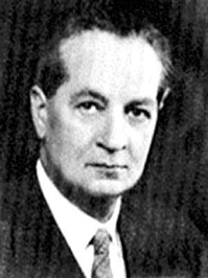 Alfred Reginald Radcliffe Brown Alfred Reginald Radcliffe Brown