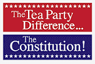 The Tea Party Difference