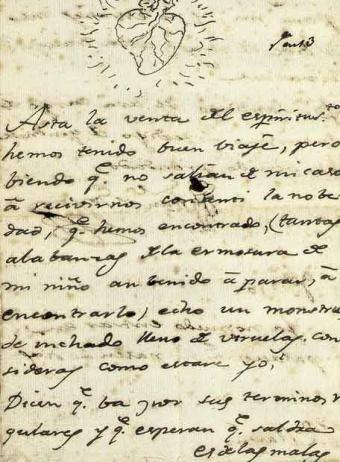 [Carta+de+Napoleon+a+Josefina.jpg]