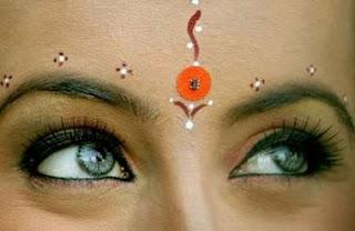 हिन्दु उत्तराधिकार अधिनियम (Hindu Succession Act) 1956