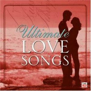 Free mp3 love song a u love i like baby download