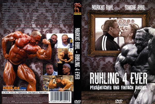 Ruhling 4 Ever Stream