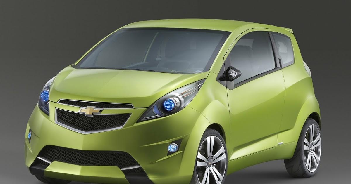 Chevrolet India Chevrolet Beat India Price Features