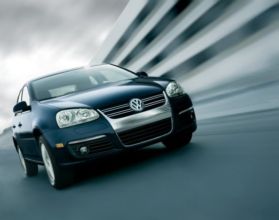 TECK-INFO: Volkswagen Vento Price in India , Review, Features