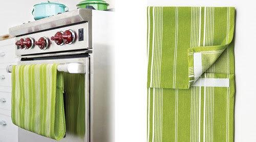 Trapos de cocina lodijoella - Trapo de cocina ...