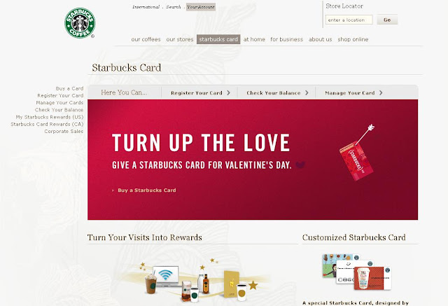 check bp gift card balance how to check your starbucks gift card balance online 8431