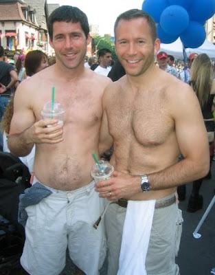 Gay Irish Man 46
