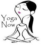 Link to Yoga Now Malaysia website