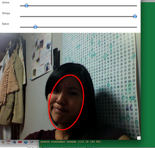 The Petite Geek: Installing OpenCV on Mac OS X, with Python
