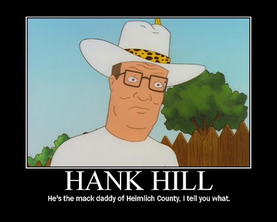 Beavis and butthead king of the hill know