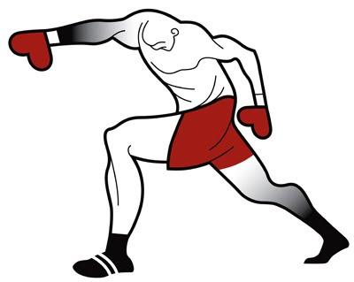 A Heart a Day - Boxer