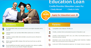 Image result for education loan for students in sbi