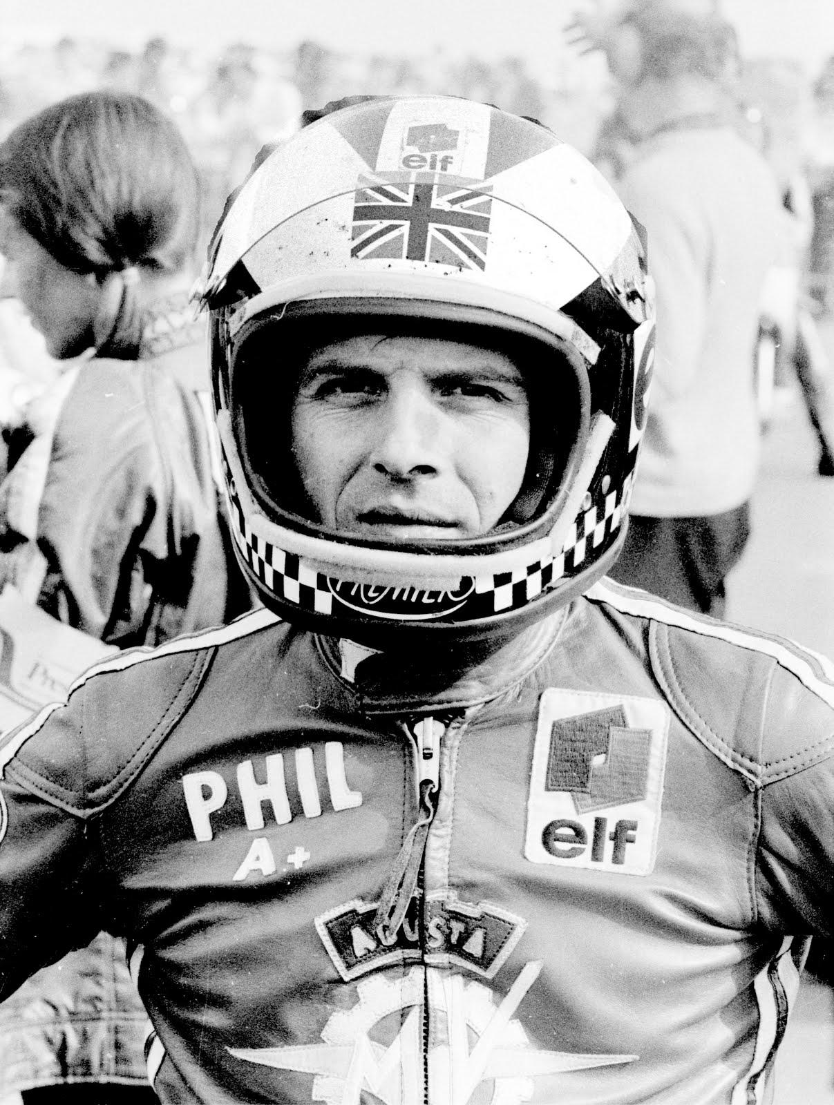 Joe King Speedshop Racing Amp Helmets
