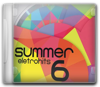 https://2.bp.blogspot.com/_DMZxYMyOzQo/Sztmhi-yCYI/AAAAAAAABGU/7u1wTw-3mWo/s400/Summer+Eletrohits+6+www.tutorialinocente.com.br.jpg