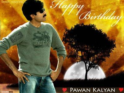 Telugu pawan kalyan songs free download