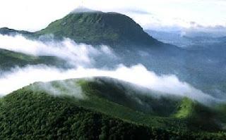 volcan réunion wikipedia
